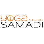 Samadi logo 150x150