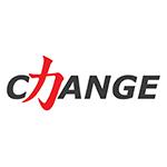 Change logo 150x150