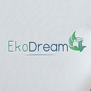 ekodream_logo