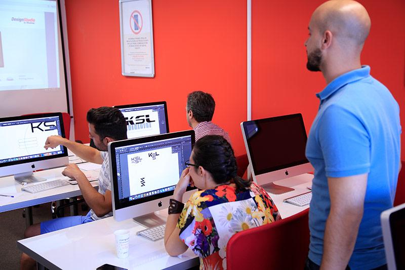 DesignStudio Predrag maksic