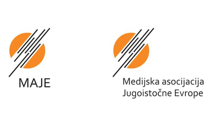 Lucrările cursanţilor DesignStudio au rămas în istoria concursului MAJE