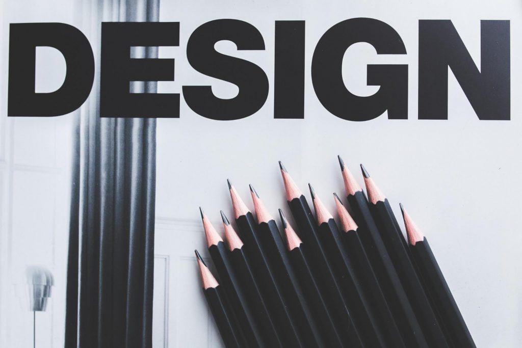 Lista scurtă pentru Ingenium Design