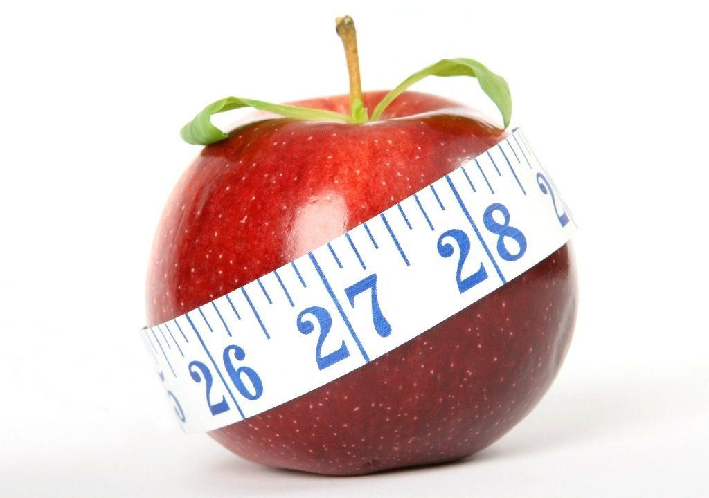Cele mai bune soluții la proiectul – logo nutriționist de specialitate
