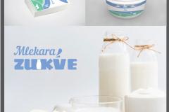 Aleksandra-Brdarević-Grujević