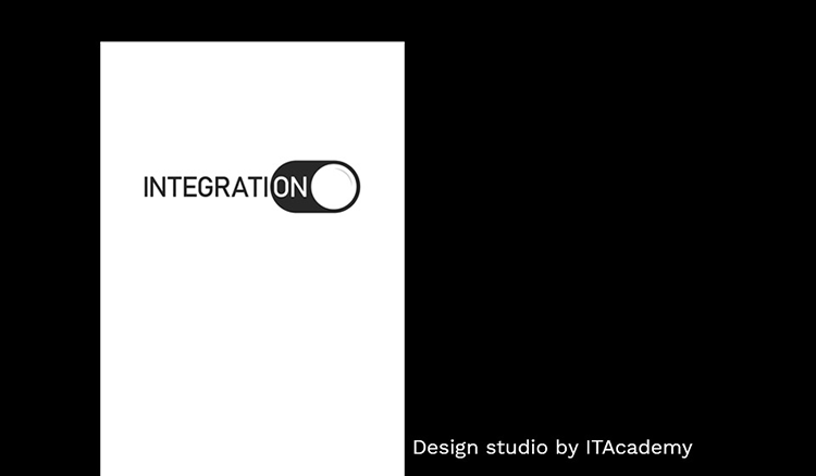 Membru DesignStudio printre cei mai buni la examenul internațional de prestigiu