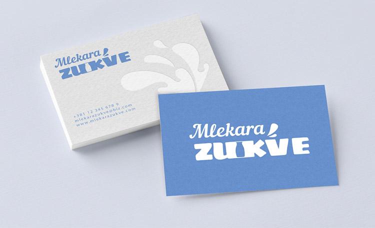 Anunțul câștigătorului pentru Zukve