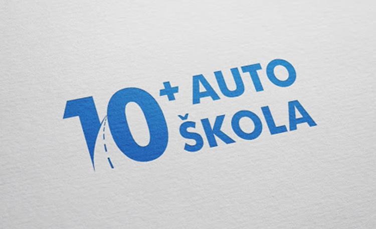 """Cele mai bune soluții pentru proiectul """"Auto škola – reklamni materijal"""""""