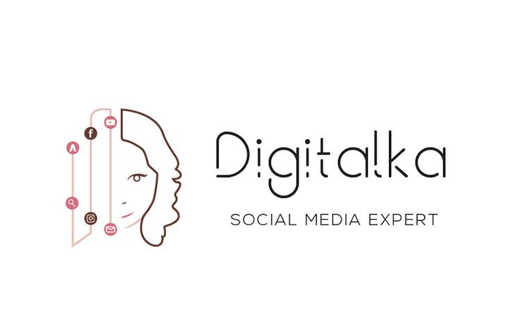 """Anunțarea câștigătorului pentru """"Digitalka"""""""